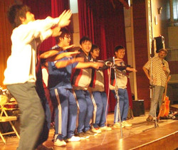 Holiday Workshop Movement and Singing.JPG