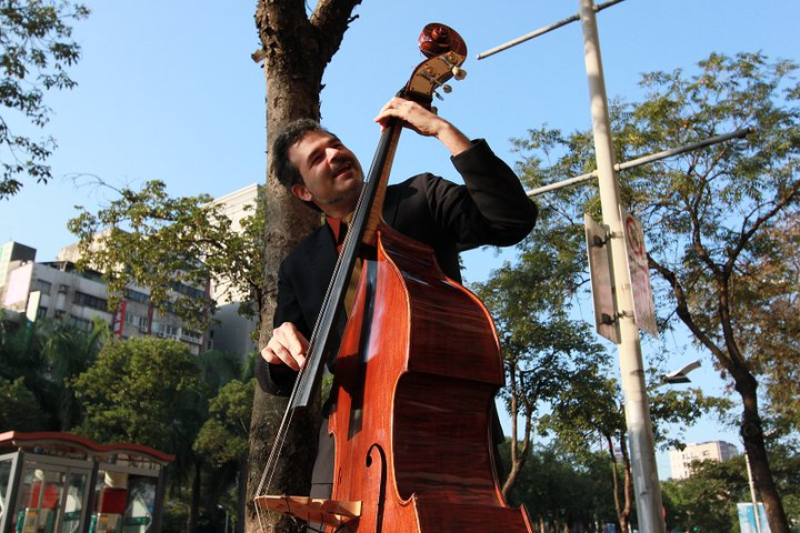 double bass suit.jpg