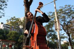 double bass suit.jpg