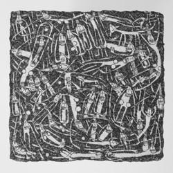 1998-débats nocturbes-N°5-13x13cm
