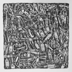 1998-débats nocturbes-N°3-13x13cm