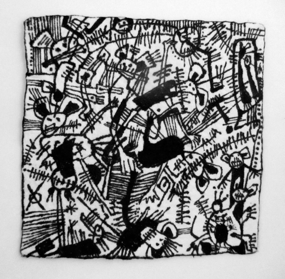 1996-débats nocturnes-N°33-13x13cm