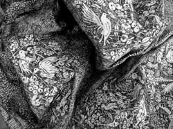 La pierre des tourments N°17, détail