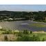 Centrale Solaire Albi Pélissier
