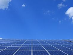 Première centrale de production et de distribution d'hydrogène vert en France