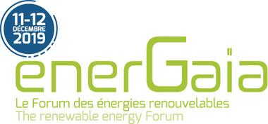 Forum d'EnerGaïa