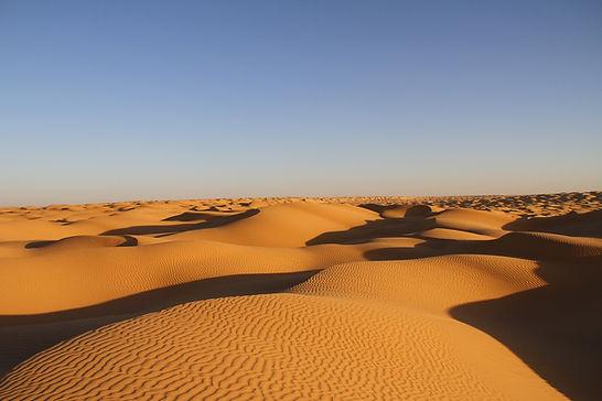 desert-2097476_1920.jpg