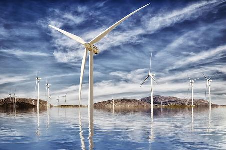 park-wind-farm-3820819_1920.jpg