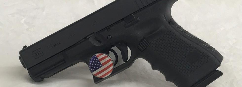 Glock 23 Gen 4