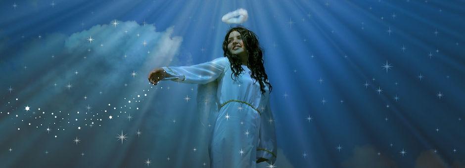 angel-733204.jpg