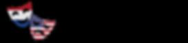 DAT-Logo.png