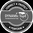 Logo_dynamic-tape_sw.png