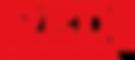 redzone_logo_klein.png