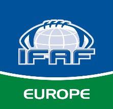 Es herrscht Aufbruchstimmung im europäischen Football!