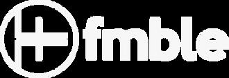fmble-logo-white.png