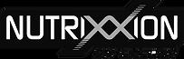 Nutrixxion_My_Energy.png
