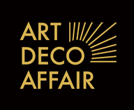 2018.07.30_Proof 2_Art Deco Affair_Photo