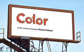 Billboard option 1.JPG