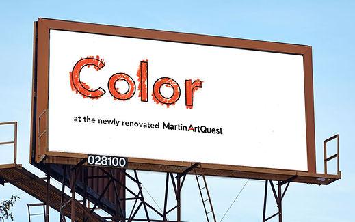 Billboard option 1.JPG