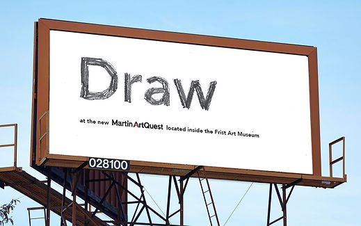 Billboard option2.JPG