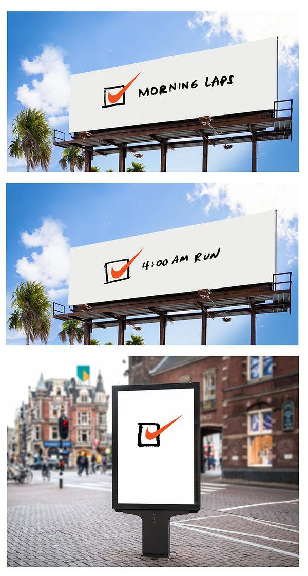 Nike billboards-01.jpg
