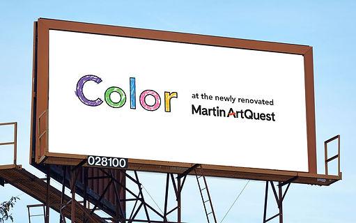 Billboard option 3.JPG