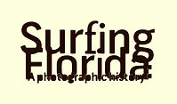 surfing%20florida%20logo-01_edited.jpg