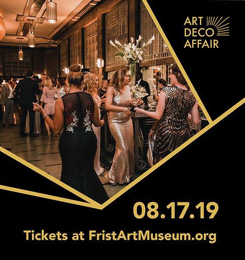 2019.07.11_Proof 2_Art Deco Affair billb