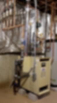 cgi boiler.jpg