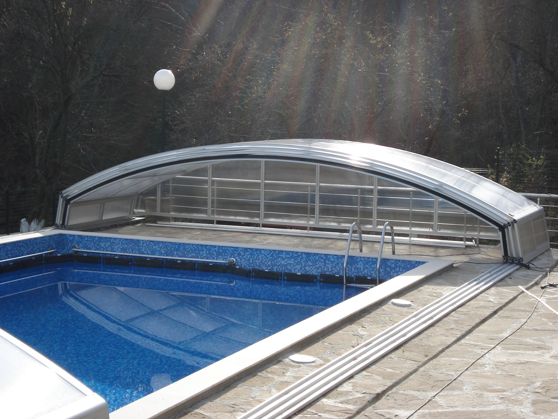 pool-11
