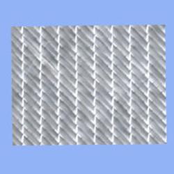 Multi-axial_Fabrics.jpg
