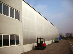 industrial-glazing-3