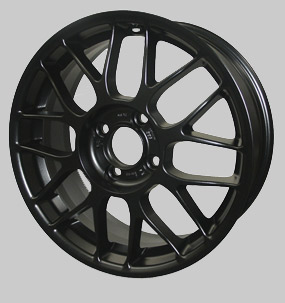 car-wheel-grey-w