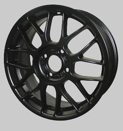 car-wheel-grey-w