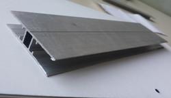Aluminium-11