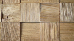 wood-3d-pannel-11