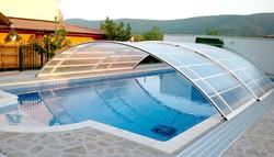 pool-enclosure-4