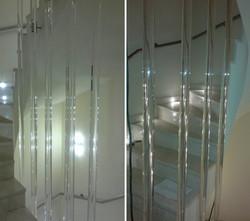 acrylic-rods-11