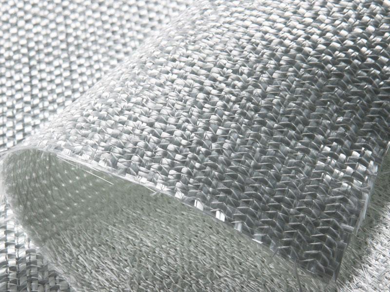 fiber glass