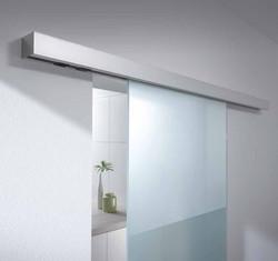 glass accessory-13