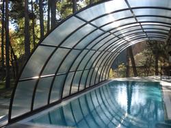 Pool-enclosure-1