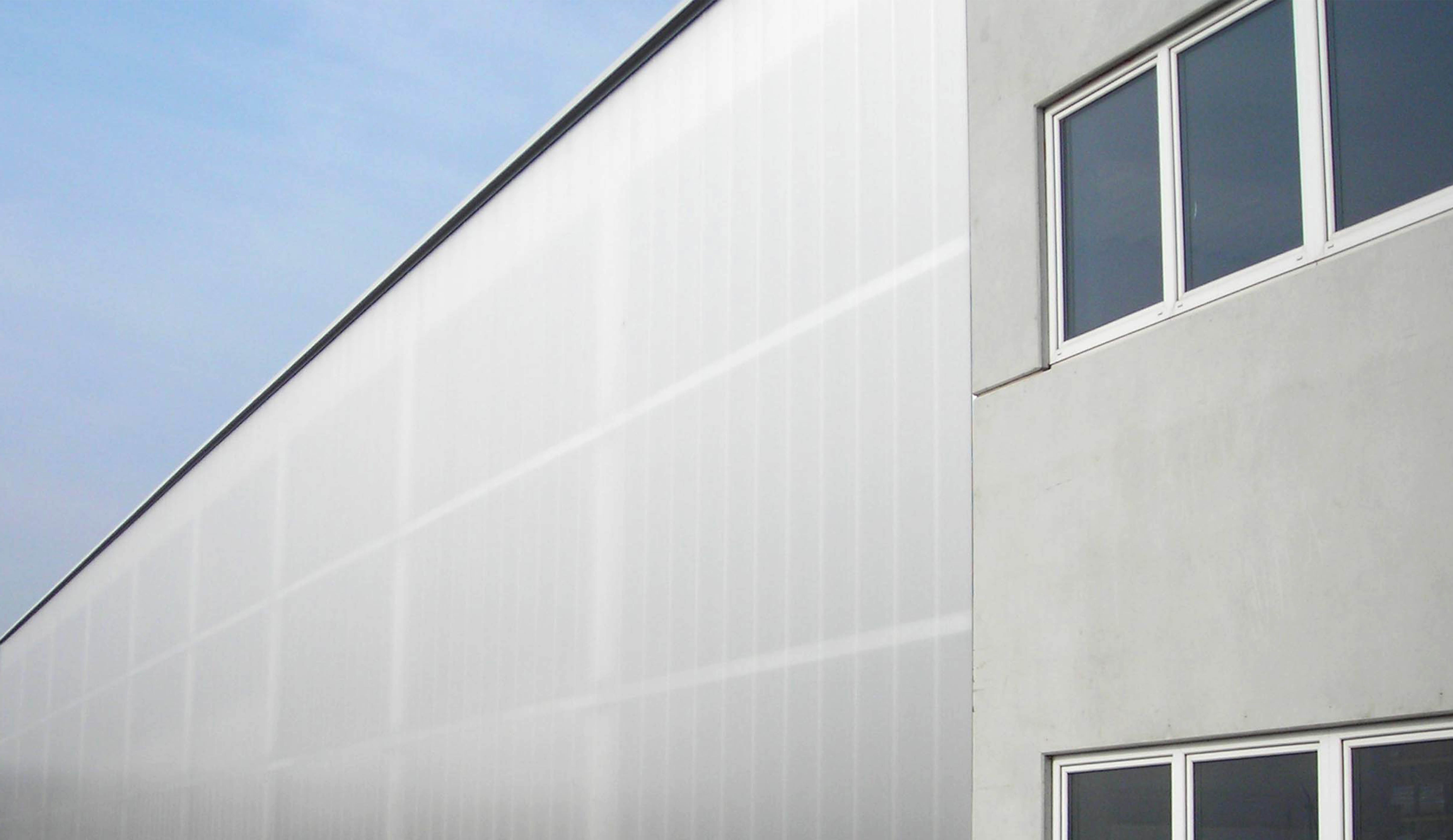industrial-glazing-1