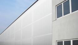 industrial-glazing-1