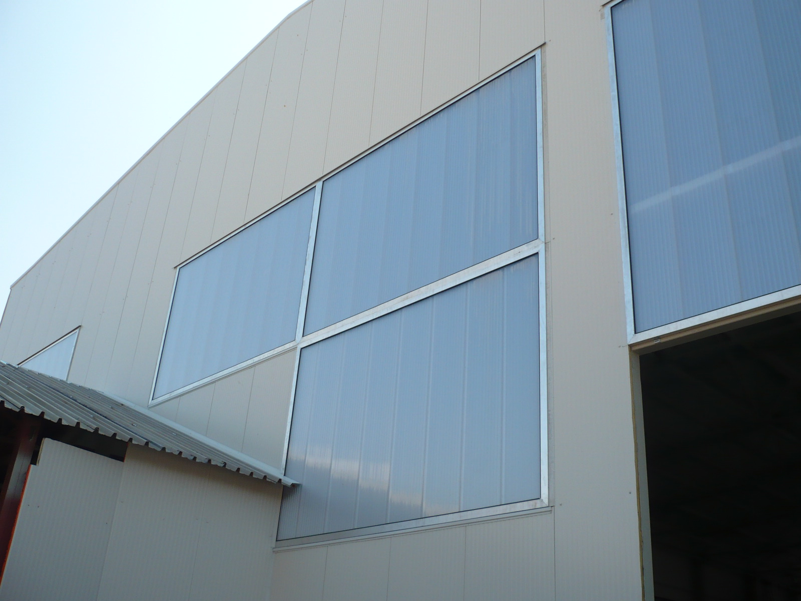 industrial-glazing-9