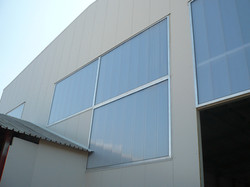 industrial-glazing-9