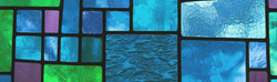 glass-patterns