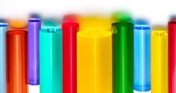 acrylic-rods-1