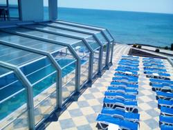 pool-enclosure-3