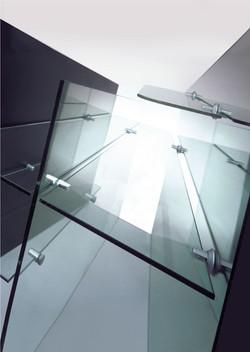 glass accessory-2