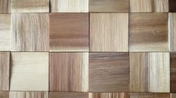 wood-3d-pannel-12